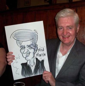 maidstone caricatures wedding entertainment