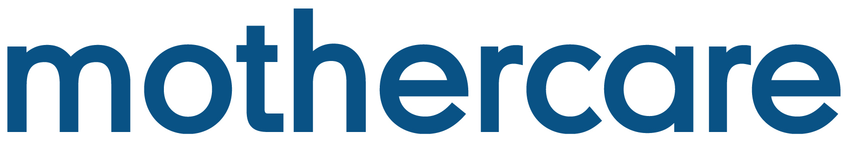 mothercare the shop logo