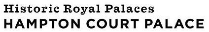 hampton court palace logo