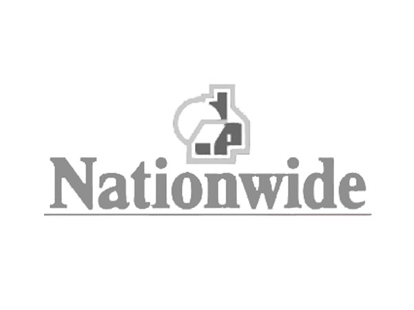 nationwide logo caricature client