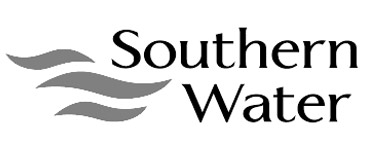 southern water company logo