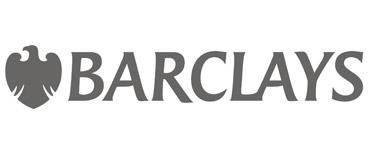 Caricaturist entertaining for Barclays event